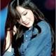 ~Marih_exo