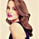 ~Blair-Waldorf