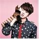 ~SeokChan_Baek