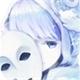 ~MaskedLady