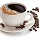 ~CoffeeWolvo