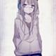 ~MayHatsume