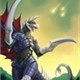 ~Mecha-gigan