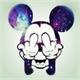 ~Music-Life00