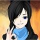 ~Mey_Misaki_Yato