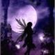 ~Miasminny-Fairy