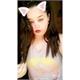 ~Minnie_Lovato