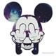 ~MickeyDa1D