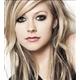 ~Milla_Lavigne_0