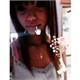 ~Milly_Amarela2