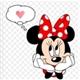 ~Minnie_lover