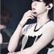 ~Baconhyun_Baek