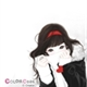~Mira-chan328