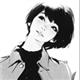 ~Aoi14Sora