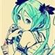 ~misaki_sama23