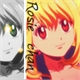 ~Rosie_chan