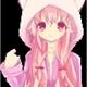 ~hyori_kawaii