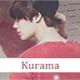 ~Kurama_
