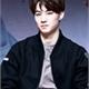 ~JaeBum_