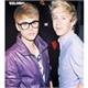 ~My_Horan_Bieber