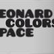 ~Leonard231