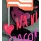 ~nani_bacon