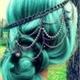~Mermaiddreams17