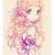 ~Rose_Tsuki