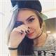 ~menina_tumblr