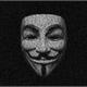 ~Anonymous_000