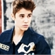 ~Noah-Bieber