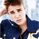 ~Noah_Bieber