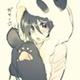 ~Cute_Panda