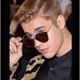 ~Nyh_Bieberson