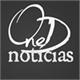 ~OneDnoticias