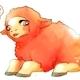 ~oveinha