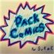 ~Pack_Comics