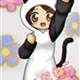 ~Neko_Panda