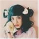 ~Panda_Babe
