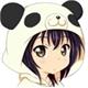 ~panda_fofah_-