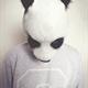 ~Panda_Pearl