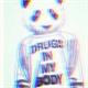 ~PandaAttack