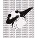 ~pandacornio14