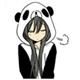 ~Pandagril2905