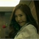 ~Pandora_jung