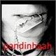 ~panpandinha2003