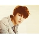 ~Park_Chanyeol