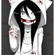 ~Miss_Death_