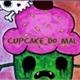 ~Cupcake_do_Mal