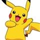~Pikachu1000
